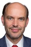 Gernot Gruber